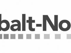 Cobalt-North LLC Logo