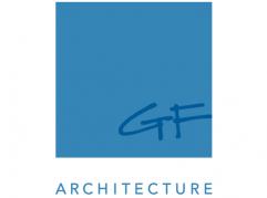 GF Architecture Logo