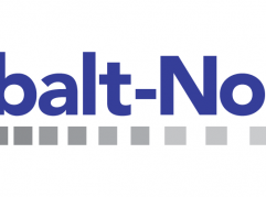 Cobalt-North LLC Logo