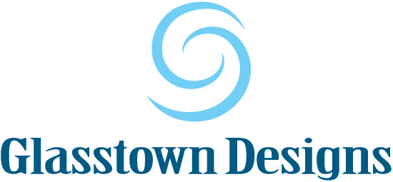 Glasstown Designs